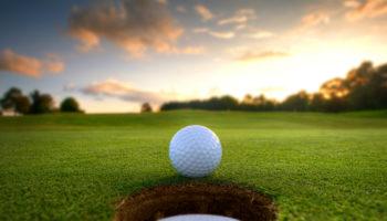 golf-intro